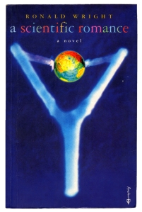 a simpler life el pocito books a scientific romance