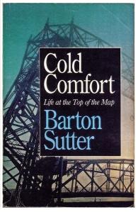 a simpler life el pocito books cold comfort