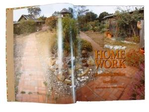 a simpler life el pocito books home work