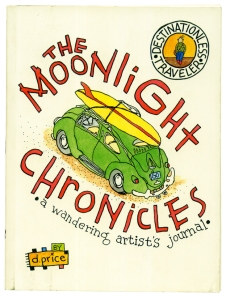 a simpler life el pocito books the moonlight chronicles