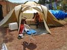 a simpler life el pocito camping 02