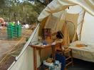 a simpler life el pocito camping 03