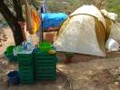 a simpler life el pocito camping 04