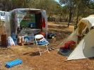 a simpler life el pocito camping 05