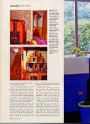 a simpler life el pocito home magazine april 1999 04