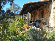 a simpler life el pocito house exterior 01