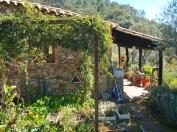 a simpler life el pocito house exterior 06