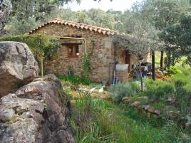 a simpler life el pocito house exterior 12