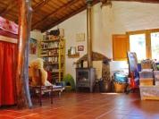 a simpler life el pocito house interior 03