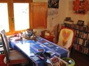 a simpler life el pocito house interior 09