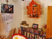 a simpler life el pocito house interior 11