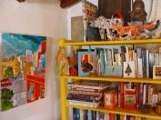 a simpler life el pocito house interior 14