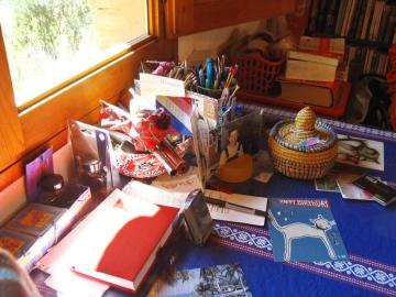 a simpler life el pocito house interior 16