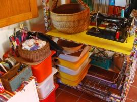 a simpler life el pocito house interior 17