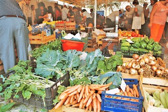 a simpler life el pocito lagos market