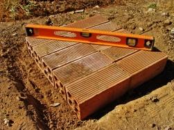 a simpler life el pocito solar water heater oven 01