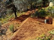 a simpler life el pocito terraces 04