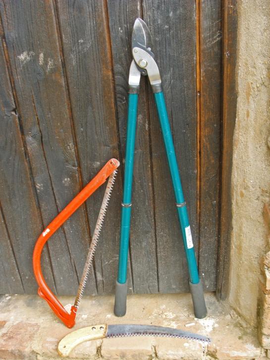 a simpler life el pocito tools 02