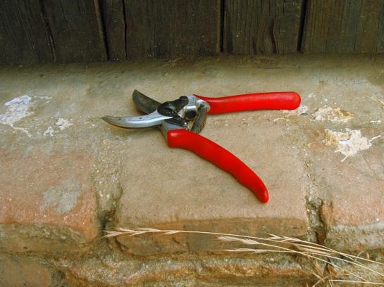 a simpler life el pocito tools 04