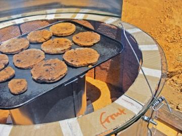 a simpler life el pocito solar water heater oven 06
