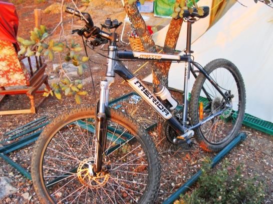 a simpler life el pocito cycling 02