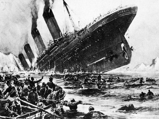 titanic-768