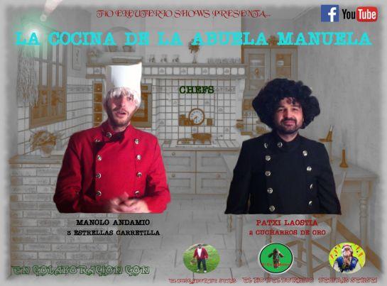 almonaster-la-real-carlos-and-ismael