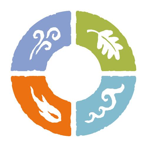 gaia-symbol