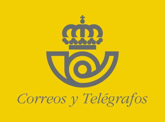 imagenes_correos_a4425f02