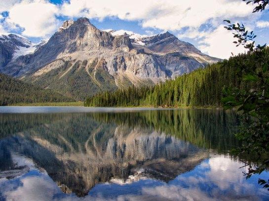 canada-mountains