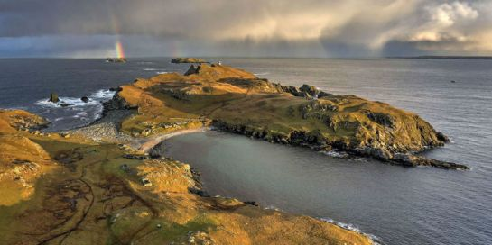landscape-1505391467-fethaland-shetland-neil-risk