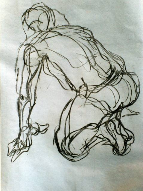 e41d1ac2af25a96057a6d2ae4963990b--charcoal-sketch-charcoal-drawings