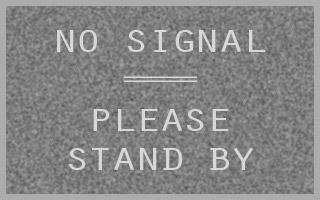 NO-SIGNAL-320x200
